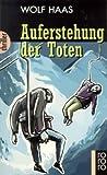 Auferstehung der Toten (Brenner, #1) audiobook download free