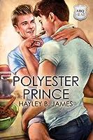 Polyester Prince (ABQ Heat)