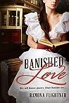 Banished Love (Banished Saga, #1)