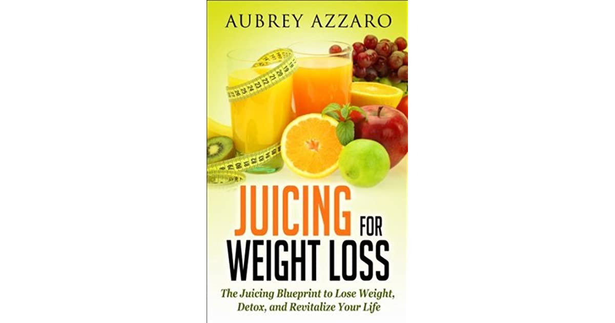 juicing for life book pdf