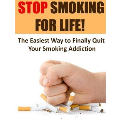 the easiest ways to quit smoking