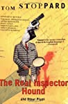 The Real Inspector Hound and Other Plays