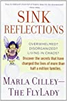 Sink Reflections by Marla Cilley