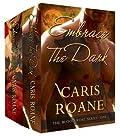 The Blood Rose Box Set: Embrace the Dark & Embrace the Magic