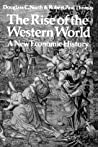 The Rise of the Western World: A New Economic History