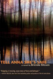 Tell Anna She's Safe