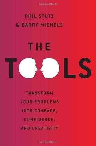 The Tools - Phil Stutz