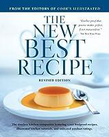 New Best Recipe