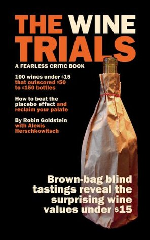 The Wine Trials