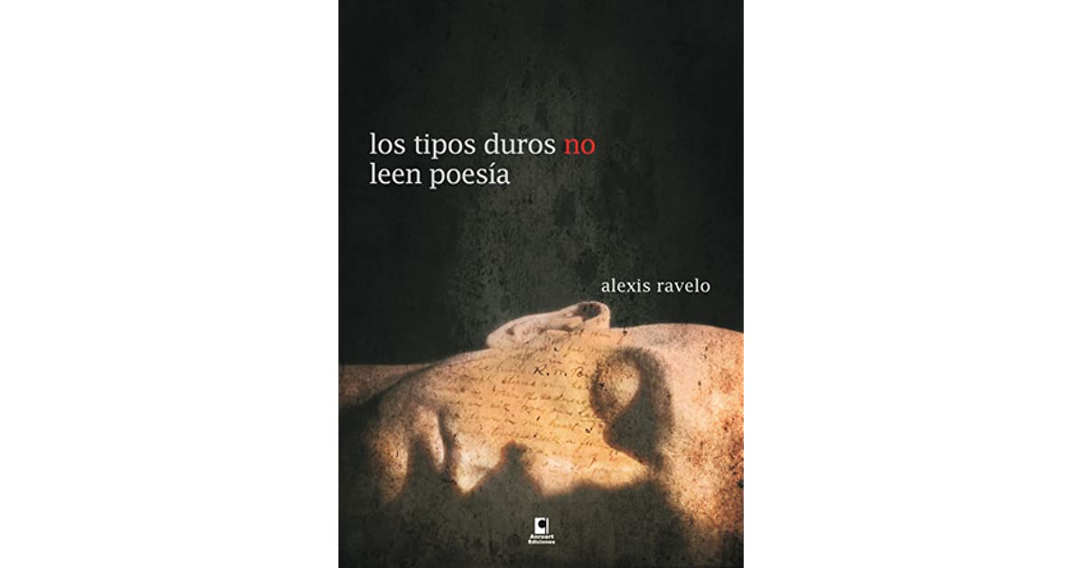Dos tipos duros. Guion (Spanish Edition)