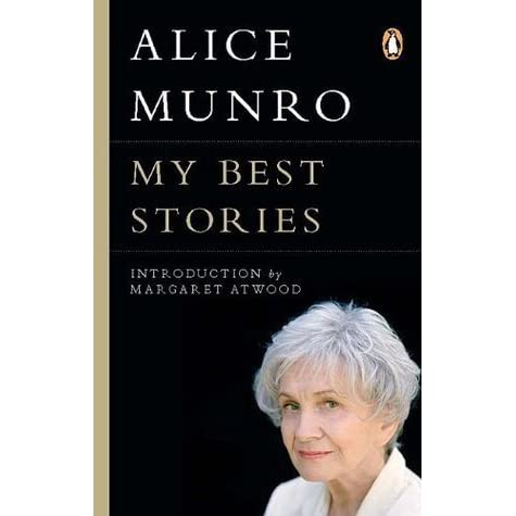 "royal beatings by alice munro Reading alice from boston review members of boston review's extended family meditate on the legacy of alice munro  ""royal beatings""."