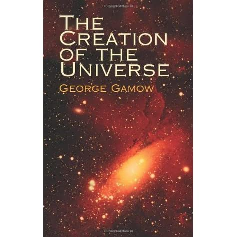 a discussion on the creation of the universe What the bible actually says about creation  while our discussion has been principally concerned with  what might have preceded the universe's creation.