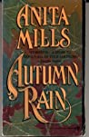 Autumn Rain (Rakes, #1)