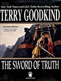 The Sword of Truth Boxed Set II: Temple of the Winds; Soul of the Fire; Faith of the Fallen