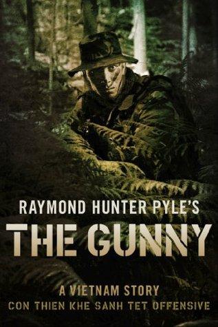 The Gunny: A Vietnam Story