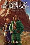 Sword-Bound (Tiger & Del, #7)