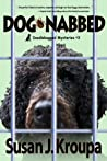 Dog-Nabbed (Doodlebugged Mysteries, #3)
