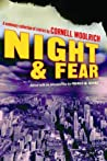 Night and Fear: A Centenary Collection of Stories