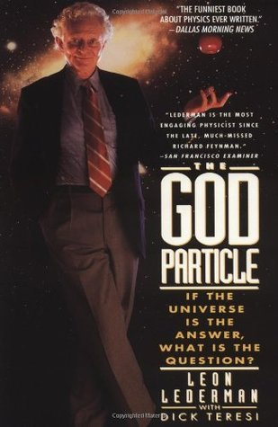 The God Particle- If the Universe
