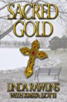 Sacred Gold (Rocky Meadow Mysteries, #3)