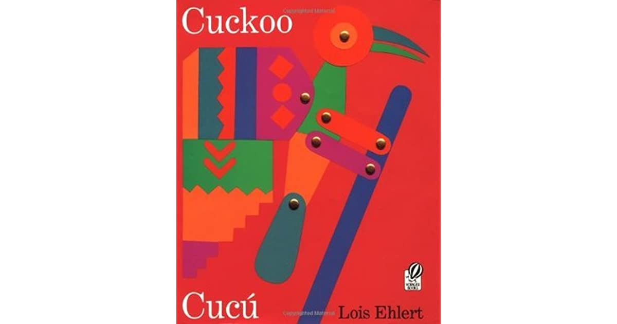 Image result for Cucú book