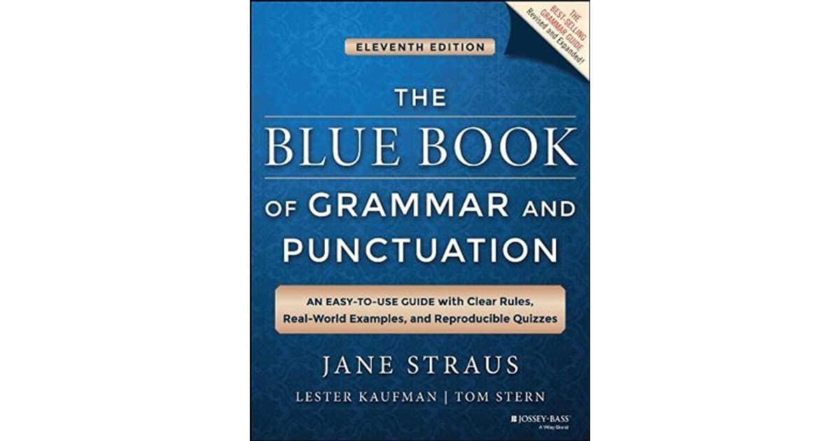 commas for clear communication a grammar