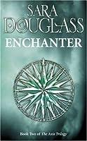 Enchanter (Wayfarer Redemption, #2)