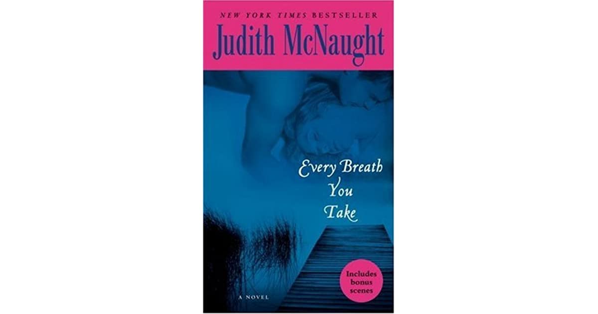 paradise judith mcnaught ebook free download
