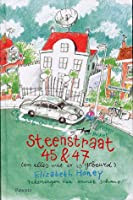 45 and 47 stella street and Buy 45 and 47 stella street from dymocks online bookstore find latest reader reviews and much more at dymocks.