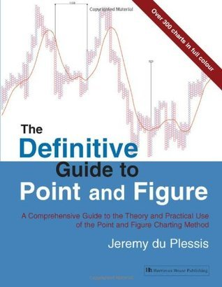 The Definitive Guide to Point and Figure (2005)