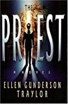 The Priest (David Rothmeyer, #1)