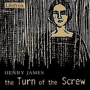 The Turn of the Screw (LibriVox 2)