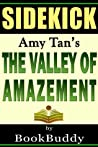 The Valley of Amazement: by Amy Tan -- Sidekick