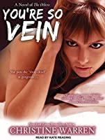 You're So Vein (The Others, #14)