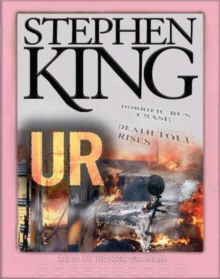 Read Ur By Stephen King