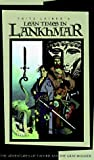 Lean Times in Lankhmar (Fafhrd and the Gray Mouser #3-4)