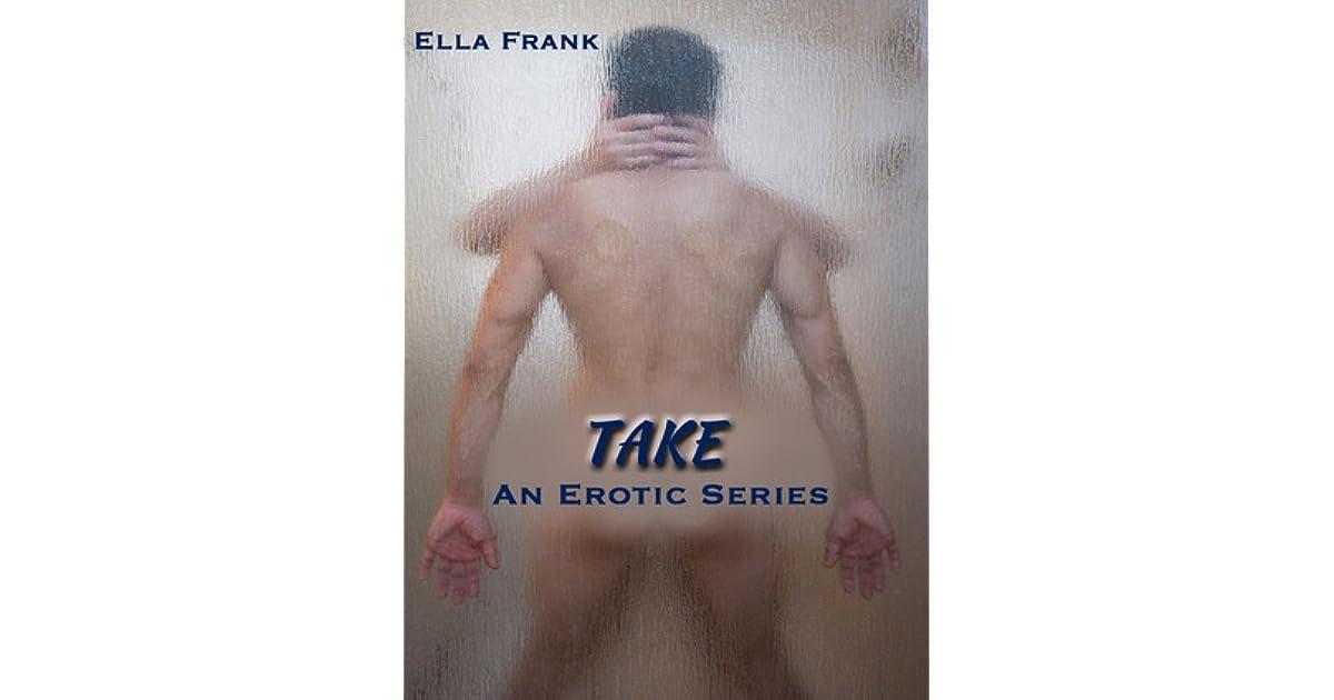 take ella frank pdf español