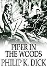 Piper in the Woods: A Short Science Fiction Novel audiobook download free