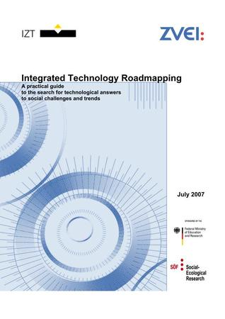 Integrated Technology Roadmapping: A practical guide to the ... on technology camera, technology vocabulary, technology in 2015, agile story map, technology in agriculture, technology artwork, technology over time, technology and world, technology around the world, technology in 1950, technology at school, technology in 1920, technology in communication, technology in society, technology car, technology in the past, technology in 1960, technology company logos,