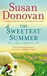 The Sweetest Summer (Bayberry Island, #2)