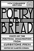 Poetry Like Bread