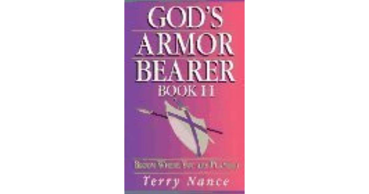 Terry Nance