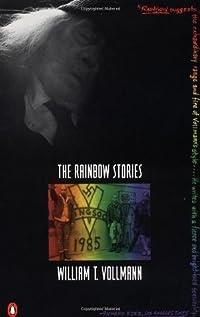 The Rainbow Stories