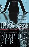 The Protégé (Christian Gillette, #2)