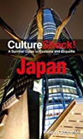 CultureShock! Japan (Culture Shock! Guides)