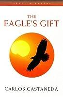 The Eagle's Gift (Arkana)