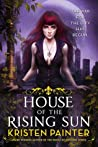 House of the Rising Sun (Crescent City, #1)