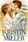 One Sweet Day (Blue Lake, #2)