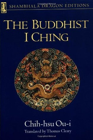 The Buddhist I Ching