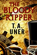 The Bloody Ripper